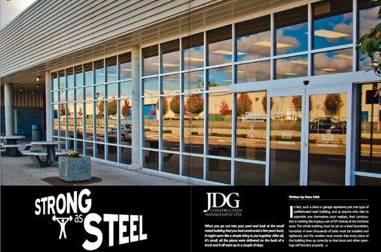 jdg-steel-construction-featured-in-business-in-focus
