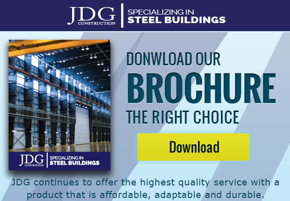 jdg-steel-construction-download-brochure