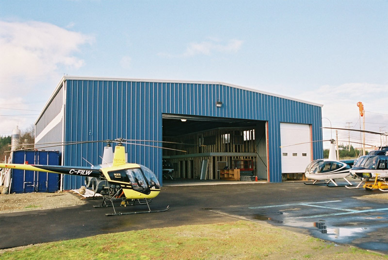 E&B Helicopters3
