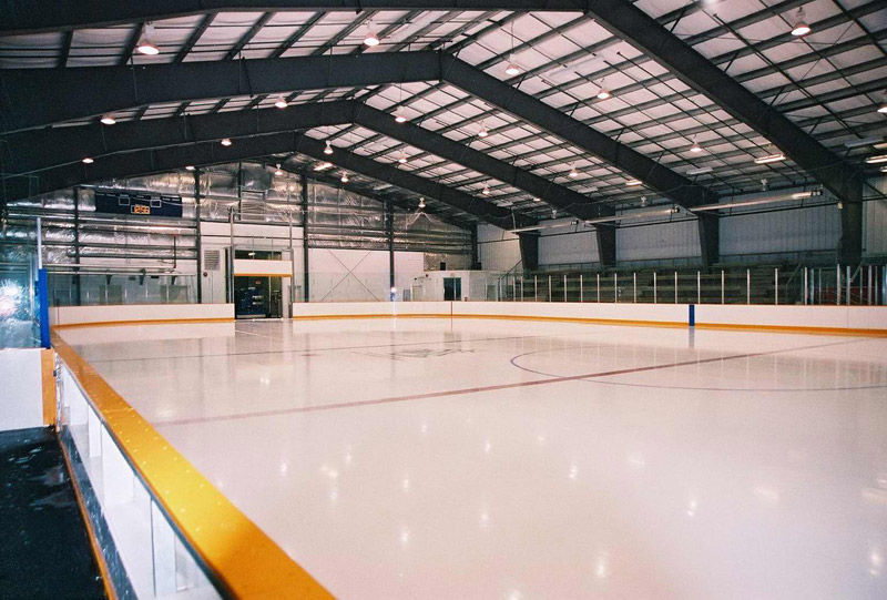 Mission Ice Arena2