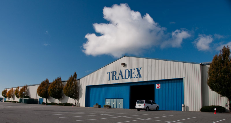 Tradex Abbotsford3