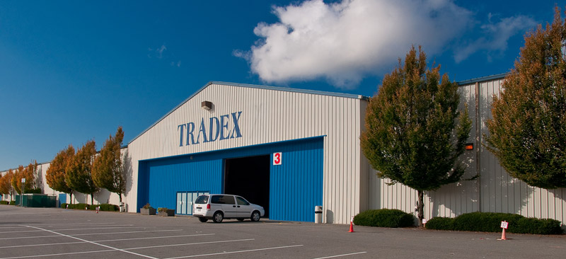 Tradex Abbotsford4