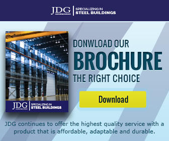 jdg-steel-construction-download-brochure-336x280